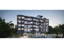 2 Bedrooms Apartment for sale in Chatsworth, Central Region Jervois Road