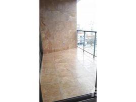1 Habitación Casa en alquiler en Miraflores, Lima PARQUE ARMENDARIZ, LIMA, LIMA