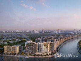 Studio Apartment for sale in Azizi Riviera, Dubai AZIZI Riviera 3