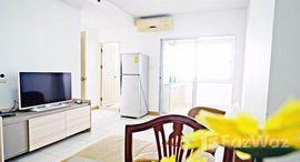 Available Units at City Home Sukhumvit