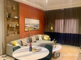 1 Bedroom Apartment for sale in Al Barsha South, Dubai Al Barsha South 4