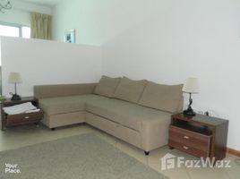 Studio Apartment for rent in Islamic Clusters, Dubai Springs 1