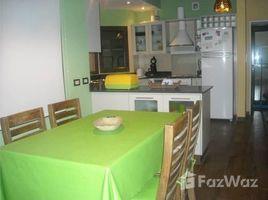 Buenos Aires Residencial II 137, Punta Médanos, Buenos Aires 3 卧室 屋 租