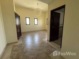 1 Bedroom Apartment for rent in , Dubai Al Badia Hillside Village