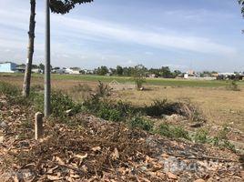 N/A Land for sale in Phuoc Hoi, Binh Thuan Bán 778,2m2 đất mặt tiền Đinh Bộ Lĩnh, thị xã La Gi - thổ cư 100% giá rẻ nhất +66 (0) 2 508 8780