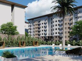 卡拉巴松 Lipa City Camella Manors Lipa 1 卧室 公寓 售