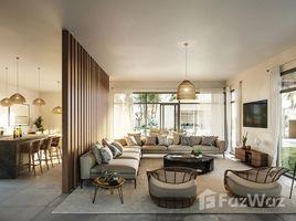 4 Bedrooms Property for sale in Al Jurf, Abu Dhabi Luxury Private Villas Between Abu Dhabi and Dubai