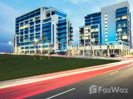 4 Bedrooms Townhouse for sale in Saadiyat Beach, Abu Dhabi Soho Square