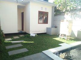 Aceh Pulo Aceh Denpasar, Bali 2 卧室 屋 售