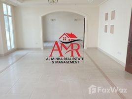 4 غرف النوم عقارات للإيجار في , Al Ain Al Kuwaitat