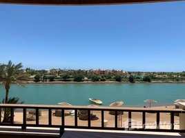 1 Bedroom Apartment for sale in Al Gouna, Red Sea West Gulf