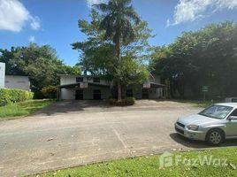 8 Bedrooms House for sale in Ancon, Panama LA BOCA, ANCÓN, Panamá, Panamá