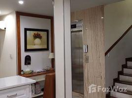 Studio House for sale in Ward 11, Ho Chi Minh City Tôi chính chủ cần bán nhà 1 trệt 2 lầu Đường 3/2 Phường 12 Quận 10 LH +66 (0) 2 508 8780