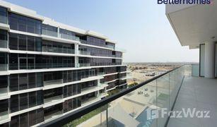 2 Habitaciones Apartamento en venta en Loreto, Orellana Loreto 2 B