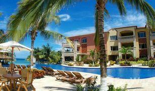 3 Habitaciones Departamento en venta en , Islas De La Bahia INFINITY BAY