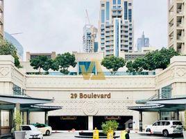 1 Bedroom Apartment for sale in 29 Burj Boulevard, Dubai 29 Burj Boulevard Tower 1