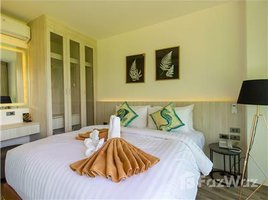 1 Bedroom Condo for sale in Kamala, Phuket Oceana Kamala