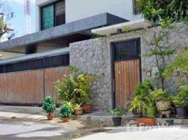 6 Bedrooms House for sale in Yan Nawa, Bangkok Modern House for Sale near BTS Surasak