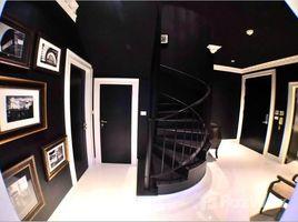 3 Bedrooms Condo for rent in Khlong Tan, Bangkok The Emporio Place