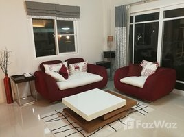 4 Bedrooms House for rent in Dokmai, Bangkok Supalai Ville Onnut - Suanluang