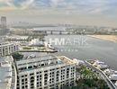 1 chambre Appartement for sale at in , Dubai - U429037