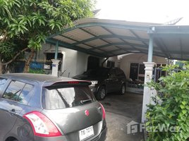 4 Bedrooms House for sale in Wichit, Phuket Single House, 10 minutes driving to Khao Khad