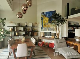 4 Bedrooms Penthouse for sale in Khlong Tan Nuea, Bangkok The Cadogan Private Residences