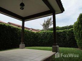 3 Habitaciones Casa en venta en , San José Santa Ana Centro