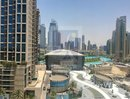 2 Bedrooms Apartment for sale at in The Lofts, Dubai - U762272