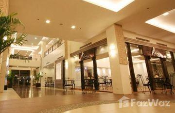 Antel Spa Residences in Makati City, Metro Manila