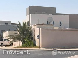 4 Bedrooms Villa for sale in Umm Suqeim 1, Dubai Umm Suqeim 1 Villas