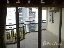 Kerala Ernakulam Marine drive 3 卧室 住宅 售