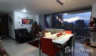 3 Habitaciones Apartamento en venta en , Antioquia STREET 36 SOUTH # 27 10