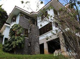 6 Habitaciones Casa en venta en , San José SAN JOSE