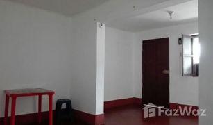 1 Habitación Propiedad en venta en La Victoria, Lima