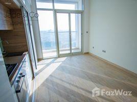 Квартира, Студия на продажу в , Дубай Studio One