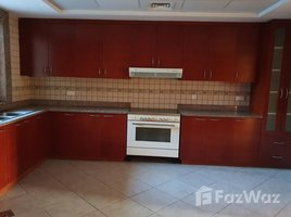 4 Bedrooms Townhouse for rent in Uptown Motorcity, Dubai Windsor Crescent