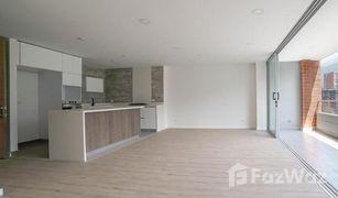 3 Habitaciones Apartamento en venta en , Antioquia AVENUE 27A A # 37B SOUTH 60
