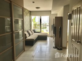 1 Bedroom Condo for sale in Bang Lamphu Lang, Bangkok Supalai River Place