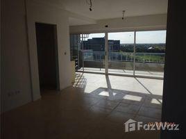 Buenos Aires INSIGNIA JC4332163106 al 100 1 卧室 住宅 租