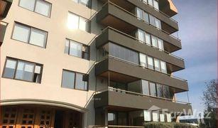 4 Habitaciones Propiedad en venta en Temuco, Araucanía Excellent Apartment For Sale