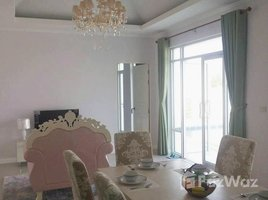 3 Bedrooms Property for rent in Hin Lek Fai, Hua Hin Nice Breeze 9