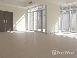 6 Bedrooms Villa for sale in , Dubai Cedre Villas