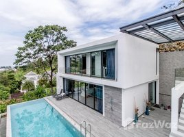 3 Bedrooms Property for sale in Kamala, Phuket Sugar Villa