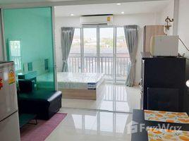 1 ห้องนอน คอนโด ขาย ใน บางจาก, กรุงเทพมหานคร The Green 2 At Sukhumvit 101