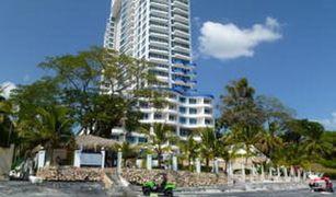 1 Bedroom Property for sale in Las Lajas, Panama Oeste CORONADO BAY SOLARIUM UNIT 102 102