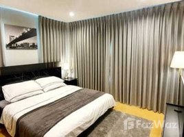 3 Bedrooms House for sale in San Pu Loei, Chiang Mai Wararom Kaewnawarat