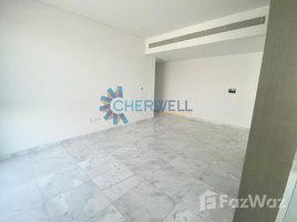 5 Bedrooms Villa for rent in Yas Acres, Abu Dhabi The Cedars