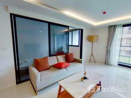 3 Bedrooms Condo for rent in Khlong Toei, Bangkok Circle Rein Sukhumvit 12