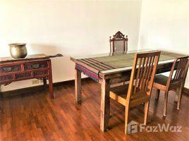2 Bedrooms Condo for rent in Lumphini, Bangkok Baan Ploenchit